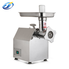 Vertical stainless steel industrial meat grinder meat mincer