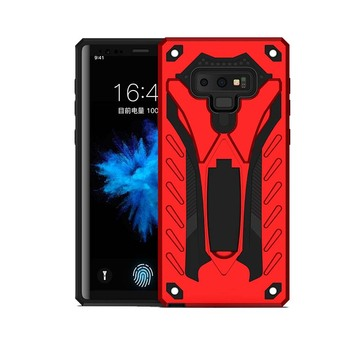 8e80a4972 Last Newest Mobile Phone Accessories,Best Sell For Samsung Galaxy Note 9  Phone Case