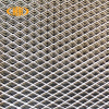Alibaba China factory supplier good quality expanded metal mesh