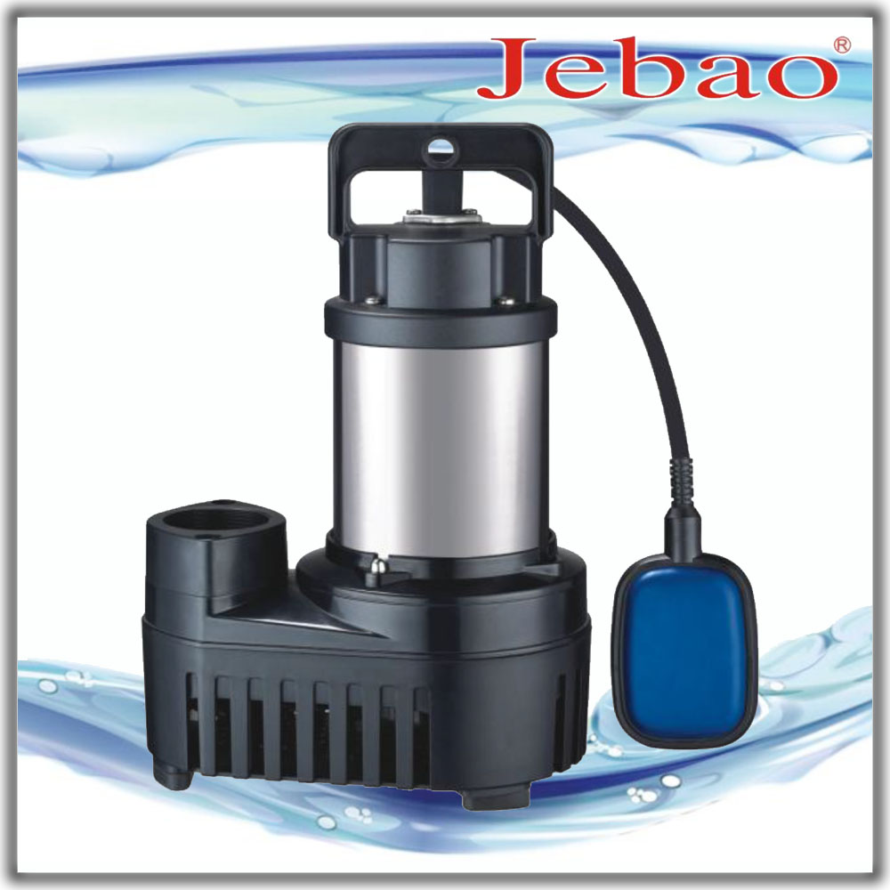 made in china water pump types - buy water pump types,water pump