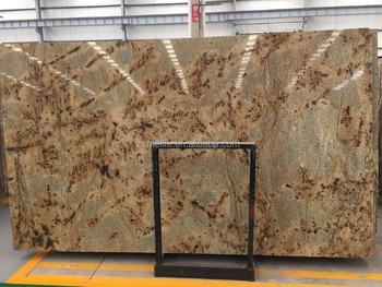 Lapidus Granite Slabs