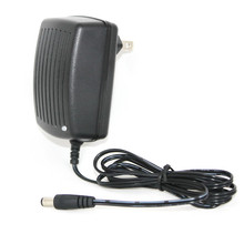 6V 12v car lead acid battery charger, universal child electric car charger