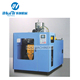 Portable specification stretch acrylic extrusion blow moulding machine Wholesale