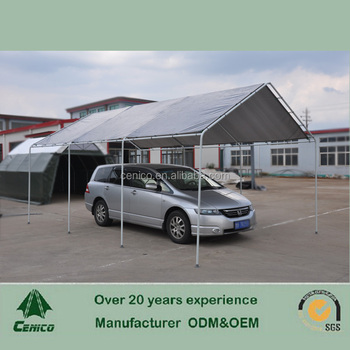 Car Parking Canopy  portable car shelter Car Garage  car tent & Car Parking Canopy  portable car shelter Car Garage  car tent ...