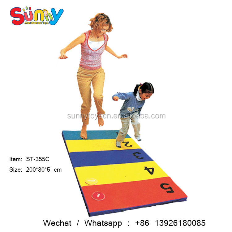 Jeux Sol Souple Intérieure Enfants De Garderie Tapis Bas Enfant Buy En Doux Maternelle Âge Aire Jouets 5S43qARLcj