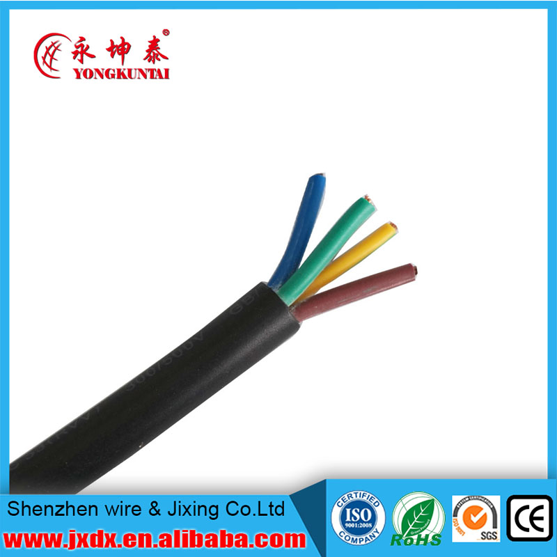 30 Awg Stranded Wire, 30 Awg Stranded Wire Suppliers and ...