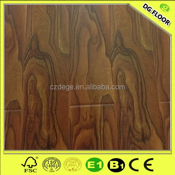 EIR class32 import export wood laminate flooring my floor