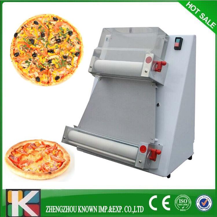 popular pizza dough roller machine buy cheap pizza dough. Black Bedroom Furniture Sets. Home Design Ideas