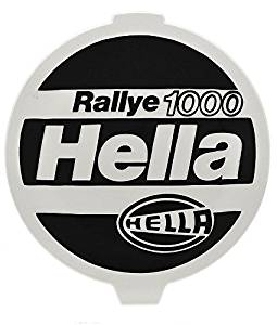 Cheap Hella Rallye 4000 Wiring Diagram, find Hella Rallye 4000 ...