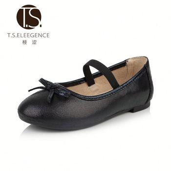 66db51629bb52f En gros Italie enfants chaussures/enfants fabricants de chaussures chine/ chaussures à guangzhou