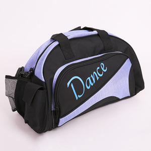 Dance Bags For Adults 01852453eced3