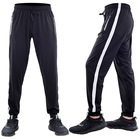OEM pant man fitness running compression pants man clothes men