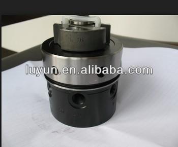 6/9r Lucas Dpa Head Rotor 7123-340u For Diesel Engine - Buy Head  Rotor,Diesel Pump Rotor Head,Lucas Dpa Head Rotor Product on Alibaba com