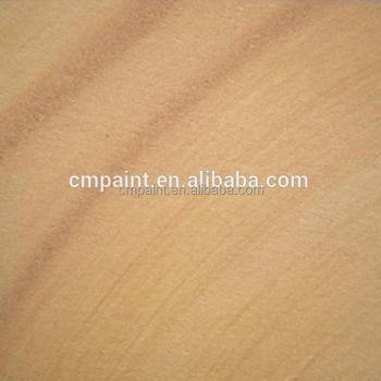 Home Decorative Sandstone Wall Texture Paint Interior Emulsion Paint
