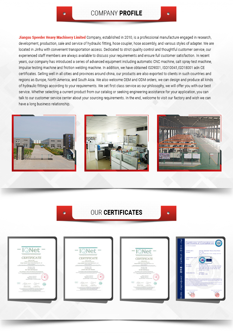 Sflhydraulic fitting cross reference chart and sae flange sflhydraulic fitting cross reference chart and sae flange hydraulic hose fitting manufacturer nvjuhfo Images