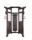 H-005A Functional Trainer/ Multi Gym Equipment/Commercial Fitness Equipment