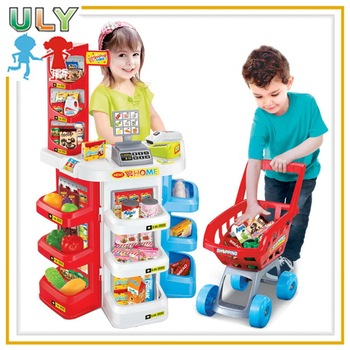 Plastic Toy Kitchen Sets on plastic toy guns, plastic toy food, plastic toy chests, plastic toy knives, plastic toy watches, plastic toy cutlery, toys r us kitchen sets, plastic toy cars, plastic toy puzzles, plastic toy animals, plastic toy storage, plastic tinker toys, toy food sets, plastic play food sets, plastic toy blocks, plastic play kitchen, plastic toy art, plastic toy utensils, plastic toy tools, plastic toy games,