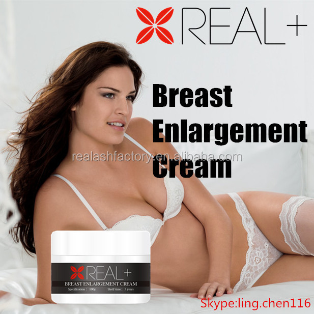 Big Big Breast Development,Big Breast Cream. - Buy Big Breast ...
