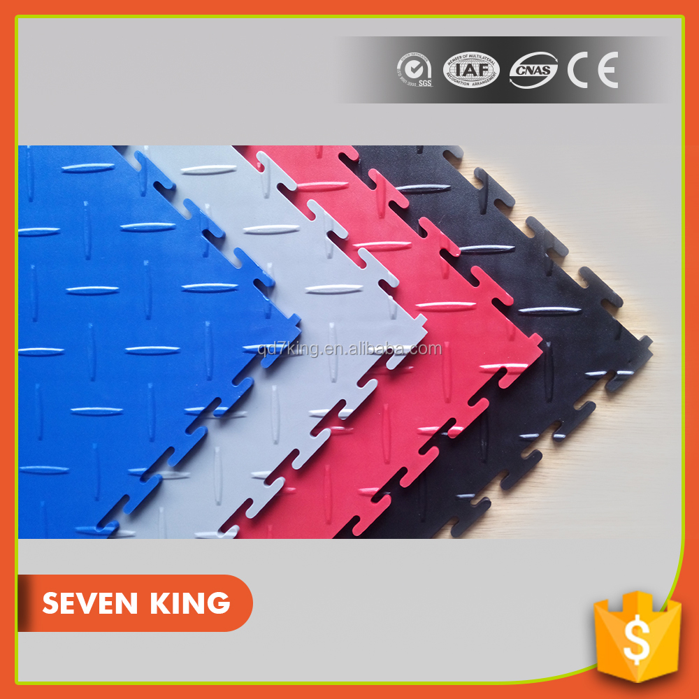 Pvc floor tiles prices in kenya pvc floor tiles prices in kenya pvc floor tiles prices in kenya pvc floor tiles prices in kenya suppliers and manufacturers at alibaba dailygadgetfo Image collections