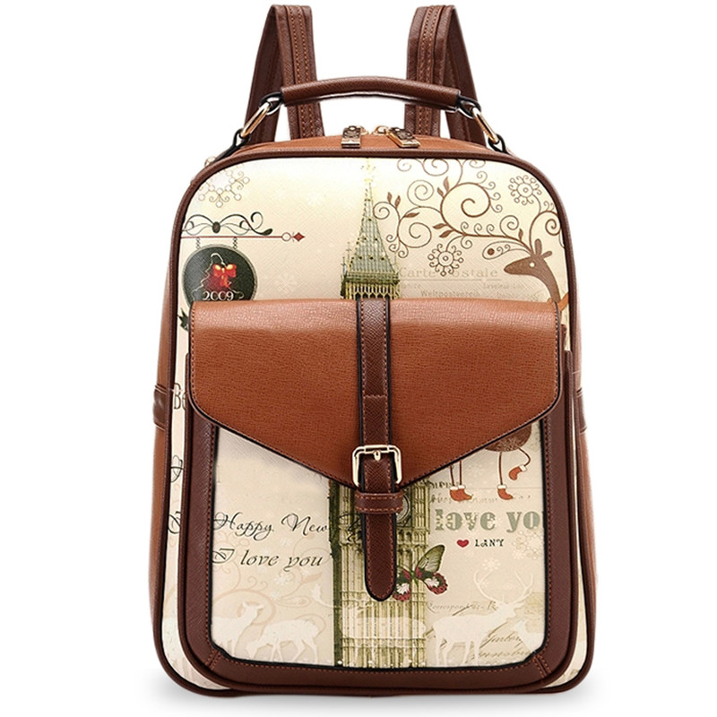 58aa62d03e61 Как выбрать школьную сумку | Блог | E-torba
