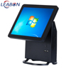 Factory Windows 7 Complete Shop POS Solutions / EPOS Systems