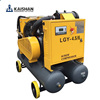 air compressor manufacturer 105cfm 7bar belt driven air compressor for stone quarrying