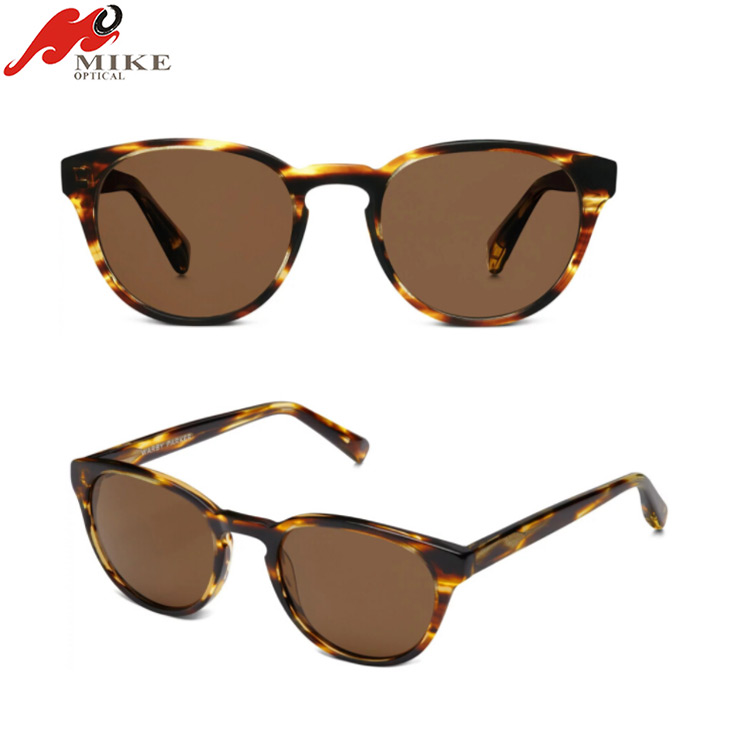 46b87b1acb Wholesale Good Quality Cat 3 Uv400 Acetate Recycled Polarized Sunglasses -  Buy Acetate Sunglasses