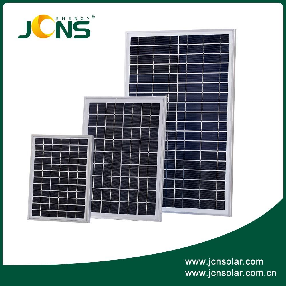 high efficiency prix panneau solaire 250w pv solar panel. Black Bedroom Furniture Sets. Home Design Ideas