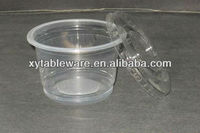 Disposable Plastic Bowl/disposable plastic cutlery/tableware