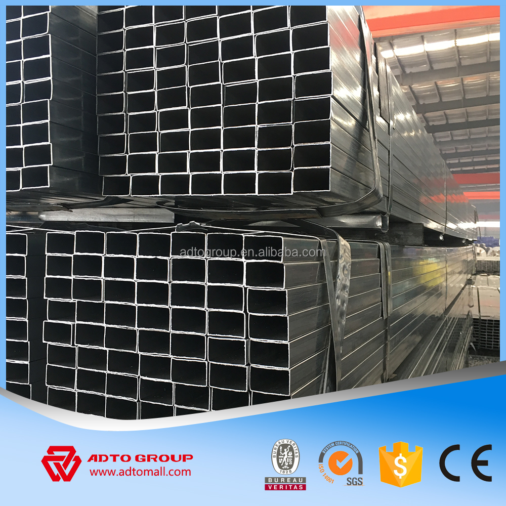 Rectangular tube sizes in mm wholesale rectangular tube suppliers rectangular tube sizes in mm wholesale rectangular tube suppliers alibaba nvjuhfo Gallery