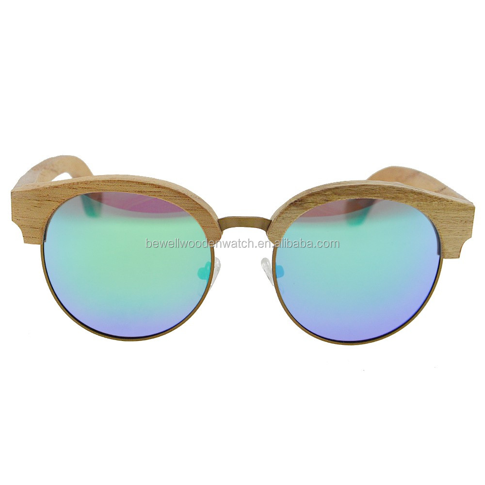 Womens Frame Sale Designer wood Wood Glasses Glasses Buy Store Hot New Online Cheap Shades Polarized Sunglasses SUpzMV