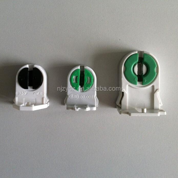 Buen precio tube led t8 g13 socket portal mparas y bases - Fluorescente led precio ...