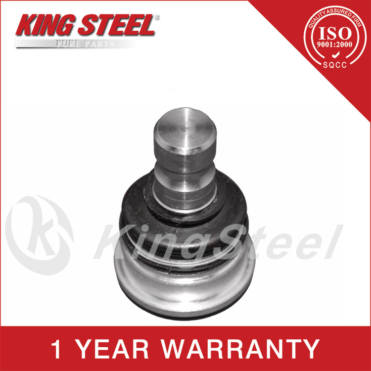 Auto Suspension Ball Joint for Hyundai 54530-2B000