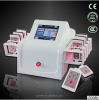 body slimming lipo laser machine fda approved