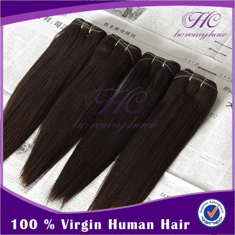 2015 New Arrival 8A Unprocessed cheap 50% italian mink hair
