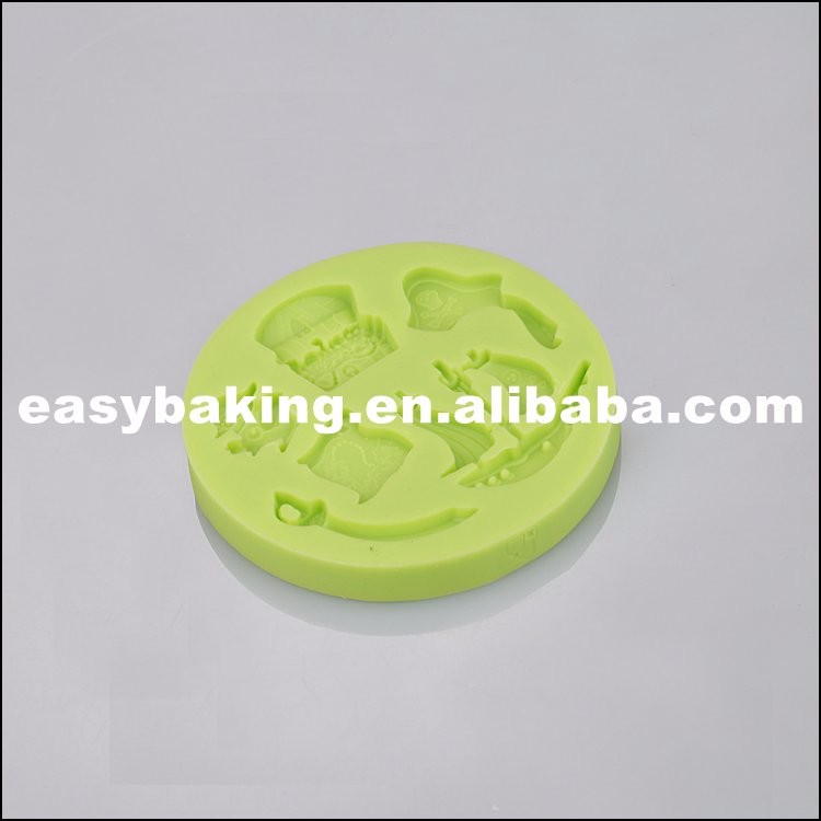pirate series silicone mold.jpg