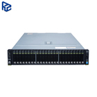 Chinese manufacturer FusionServer 2288H V5 rack server