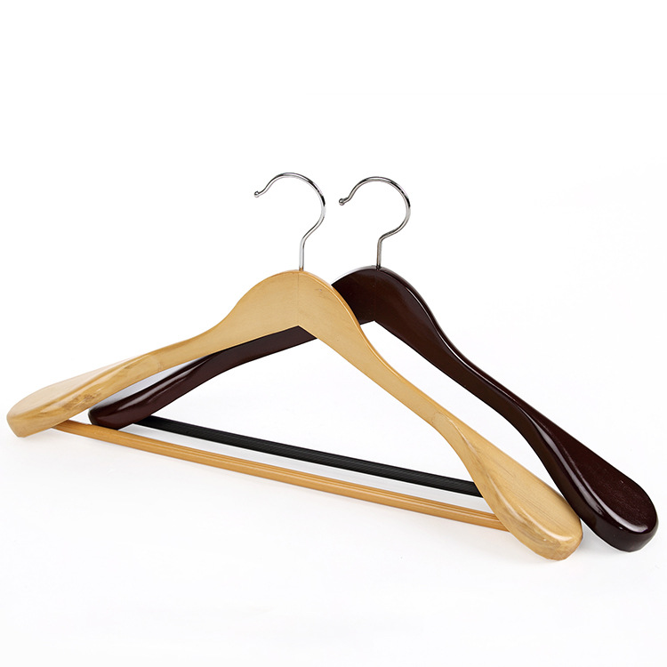 New design cheap price 2016 hot sale wall mounted clothes hanger rack
