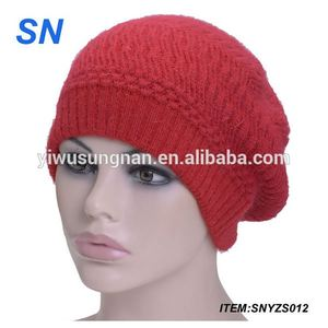8b0b43c5c Crochet Animal Cap, Crochet Animal Cap Suppliers and Manufacturers ...