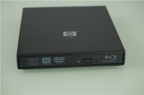 external BD-RW USB2.0 Blu-ray Writer drive