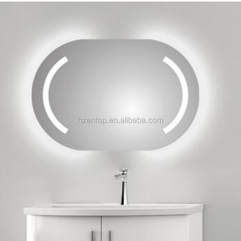 Lighted Makeup Mirror.Entop Bathroom Magic Walmart Led Lighted Makeup Mirror Buy Led Lighted Makeup Mirror Bathroom Magic Mirror Walmart Lighted Makeup Mirror Product On