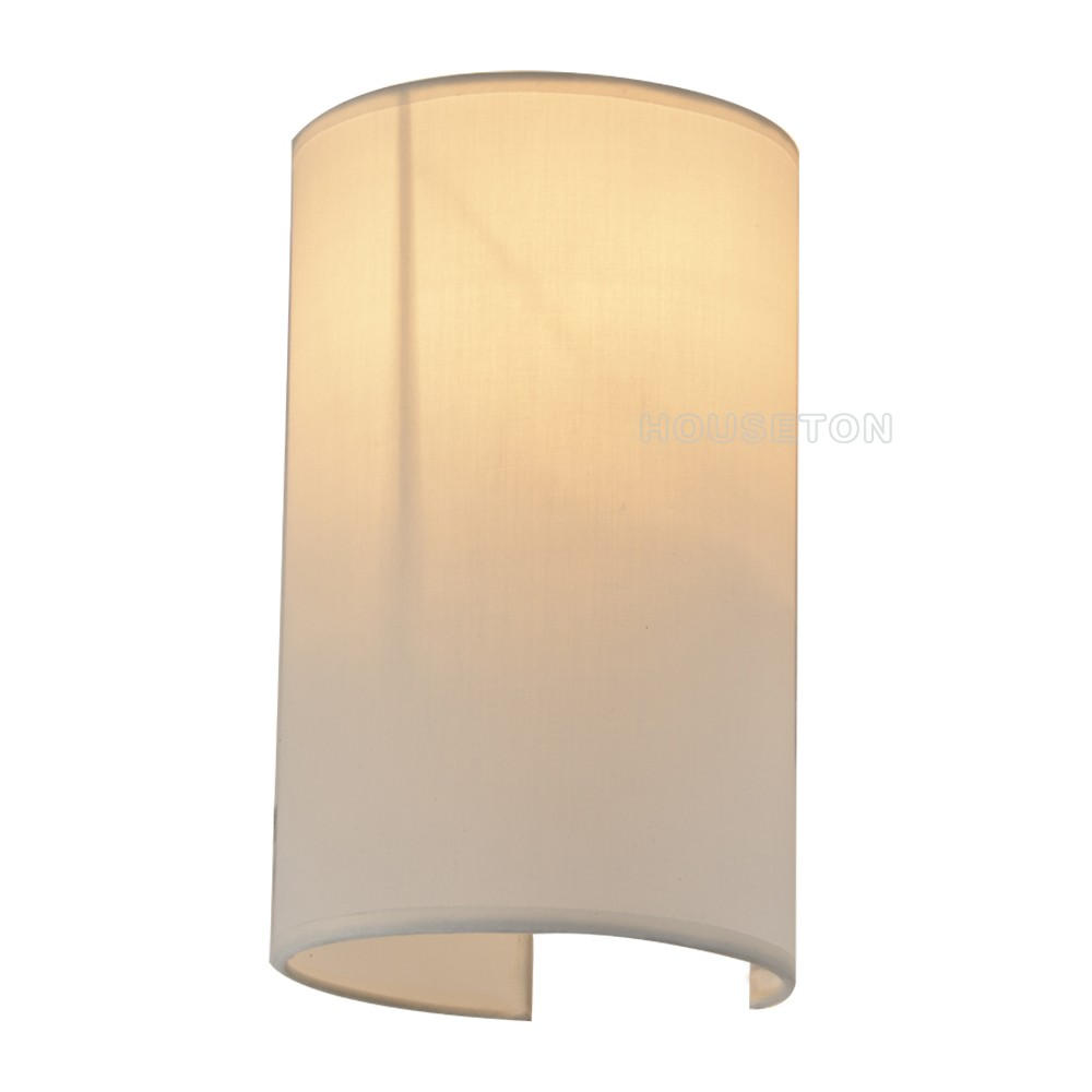 Bed reading modern wall sconce half shadesmodern wall sconce half bed reading modern wall sconce half shadesmodern wall sconce half shadeswall sconce amipublicfo Images