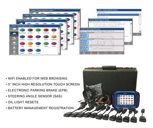 Ecu Reprogramming Tool Wholesale, Reprogram Tool Suppliers - Alibaba
