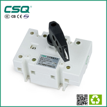 GLOG1-63 63amp 3 fase handleiding transfer switch/<span class=keywords><strong>MTS</strong></span>