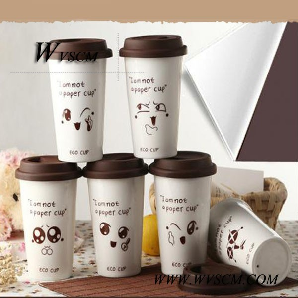 a disposable 16oz food trays paper cup with high quality