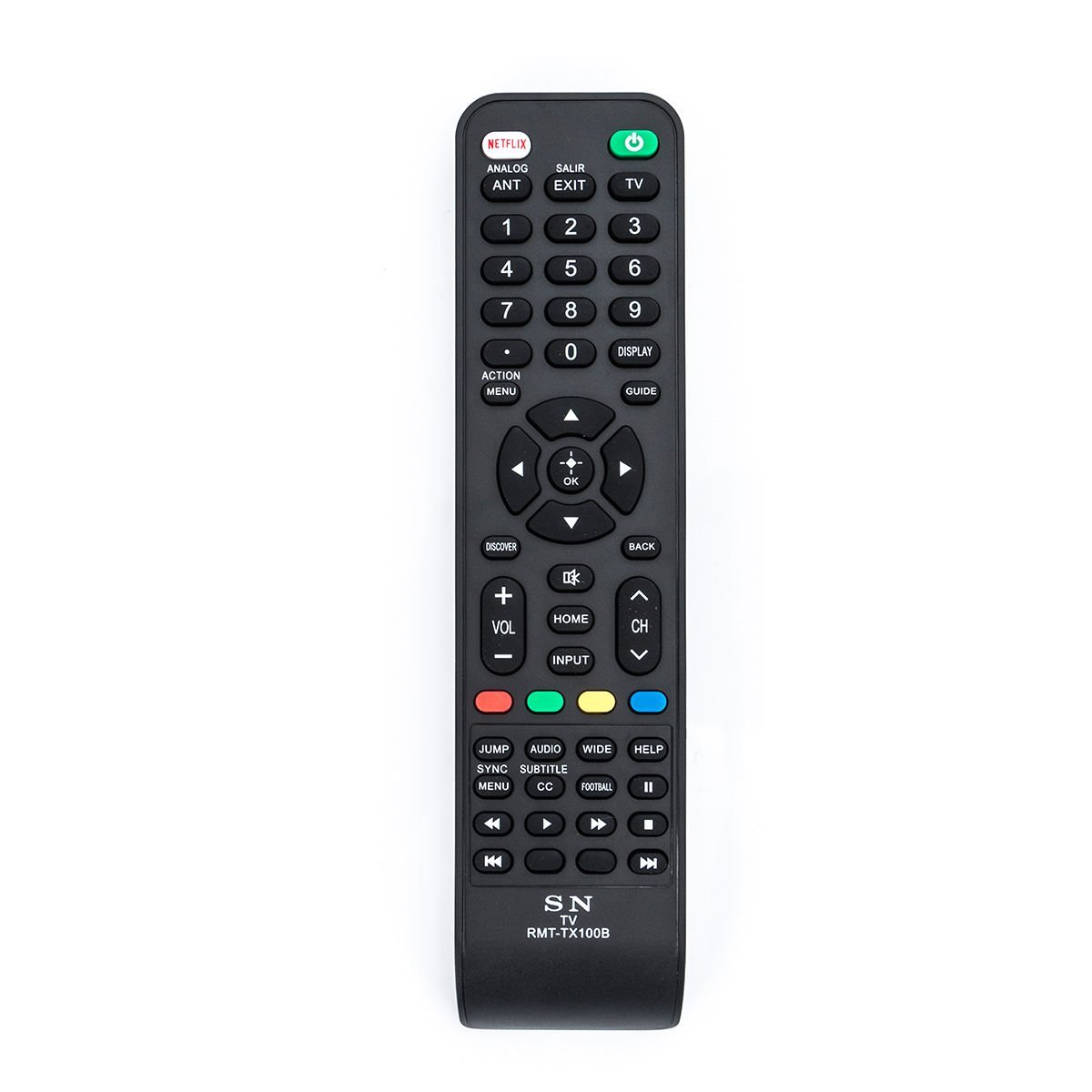 Get Quotations · Replacement Remote Control Controller For Sony KD50X690E 50-Inch 4K Ultra HD Smart LED TV Cheap 50 Inch Tv, find Tv deals on line at