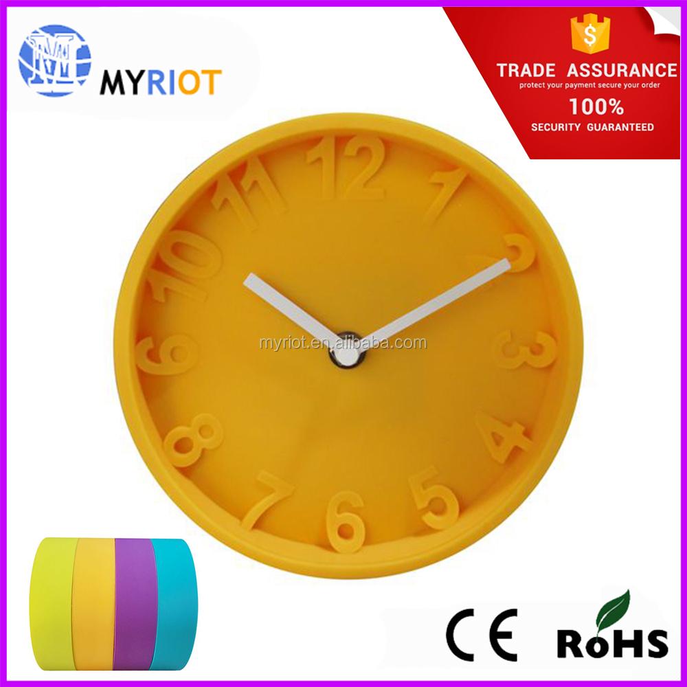 3d Mini Clock, 3d Mini Clock Suppliers and Manufacturers at Alibaba.com