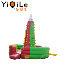 Torre inflable <span class=keywords><strong>Castillo</strong></span> soplador escalada <span class=keywords><strong>máquina</strong></span>