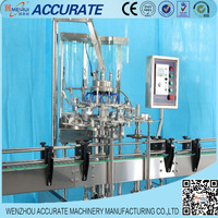 Balanced Pressure High Pressure Water Jet Cleaning Machine