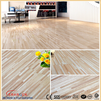 12x12 Wood Texture Pvc Laminate Tile Pvc Vinyl Flooring That Looks
